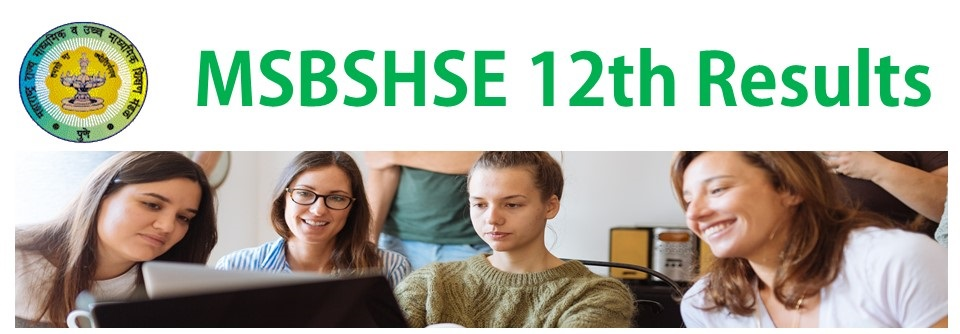 MSBSHSE 12th Results