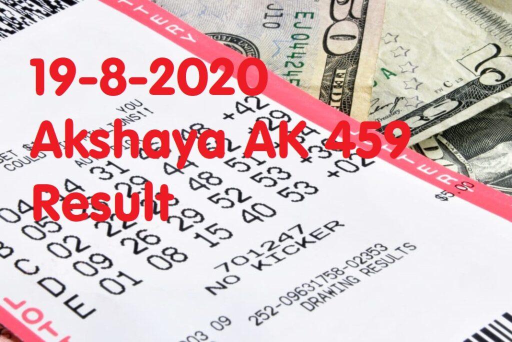 Lotto 17.08 19